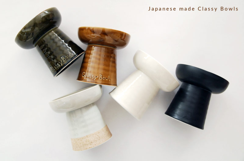 text5japanese_made