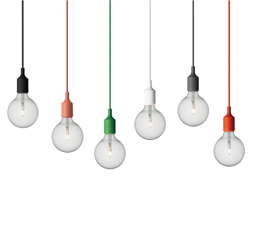 FireShot Capture 145 – E27(イー27) I Roy_ – http___royal-furniture.co.jp_product_lamps_muuto_lamps_e27