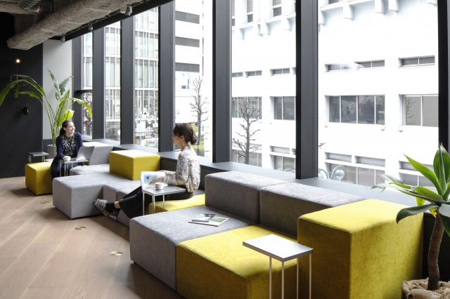 s_3F coworking