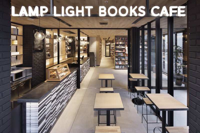 lamp_light_book_hotel_020