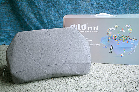 product_pilo_mini03-575×380